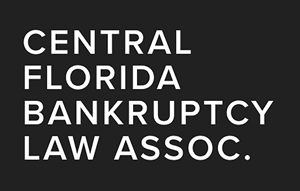 Central florida Bankruptcy Law Association