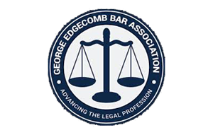 George Edgecomb Bar Association